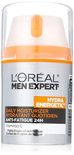 LOreal Paris Men Expert Hydra Energetic Anti Fatigue Daily M…
