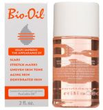 Bio Oil Multiuse Ski…
