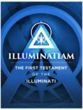 Illuminatiam: The Fi…