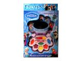 Frozen make up kit f…