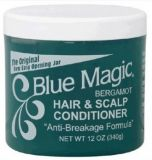 Conditioner for Hair…