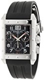 Raymond Weil Men's 48811-SR-05200 Sporty Chronograph Watch