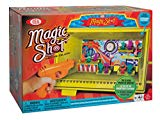 Ideal Magic Shot Magnetic Shooting Gallery Ideal