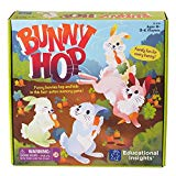 Educational Insights Bunny Hop Game Educational Insights