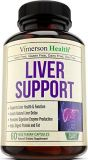 Liver Cleanse & …