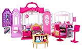 Barbie Glam Getaway House (Amazon Exclusive) Barbie