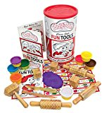Play-Doh Classic Tools Playset