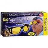 HD Vision Wrap Aroun…