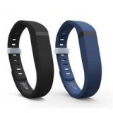 Fitbit Replacement B…