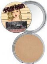 The Balm Mary Lou Ma…