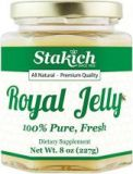 Stakich Pure Royal j…