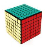 7x7x7 Magic Speed Cu…