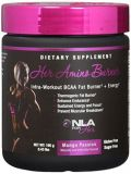 Her Amino Burner Fat…