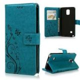 PU Leather Case for …