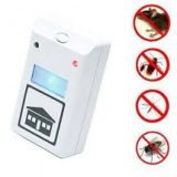 Pest Repeller Pest C…