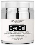 Baebody Eye Gel for …