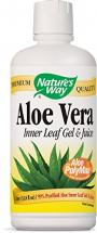 Nature s Way Aloe Ve…
