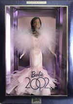 Barbie Collectibles …