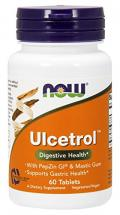 NOW Foods Ulcetrol…