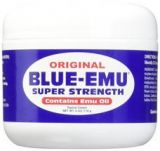 Blue-Emu Super Stren…