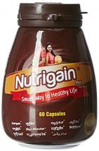 Nutrigain Plus For W…