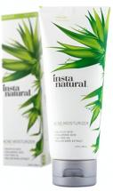 InstaNatural Acne Mo…