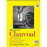 Strathmore Charcoal …