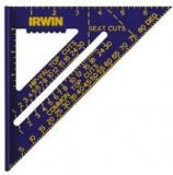 IRWIN Tools Rafter S…