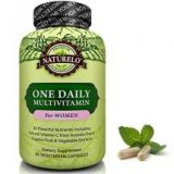 NATURELO One Daily M…