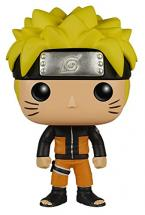 Funko POP Naruto Act…