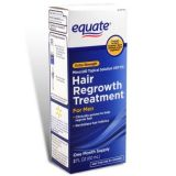 Equate, Hair Regrowt…