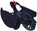 Toothless Plush Toy …