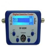 AGPtek Digital Satel…