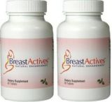 Breast Actives Breas…