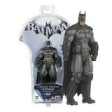 DC Comics Batman Act…