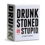 A Party Game By DRUN…