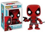 POP Marvel Deadpool …