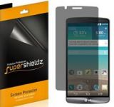 Screen Protector For…