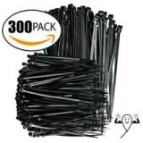 Bundle of Cable Wire…