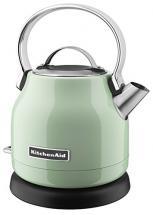 Electric Kettle KEK1222PT 1.25-Liter - Pistachio By KitchenAid