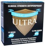 Sweat Shield Ultra A…
