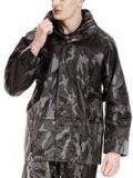 Mens Waterproof Hood…