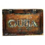 Hasbro A4812 Ouija Board Game Ages 8 and up