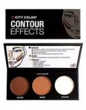 City Color Contour E…