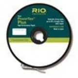 Rio Powerflex Plus F…