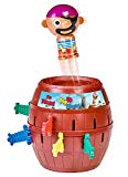 Pop Up Pirate TOMY